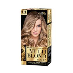 Joanna Multi Blond 5-6 Tones Осветлитель для прядей*